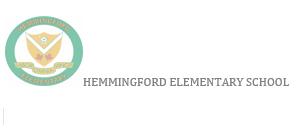 Hemmingford Elementary school